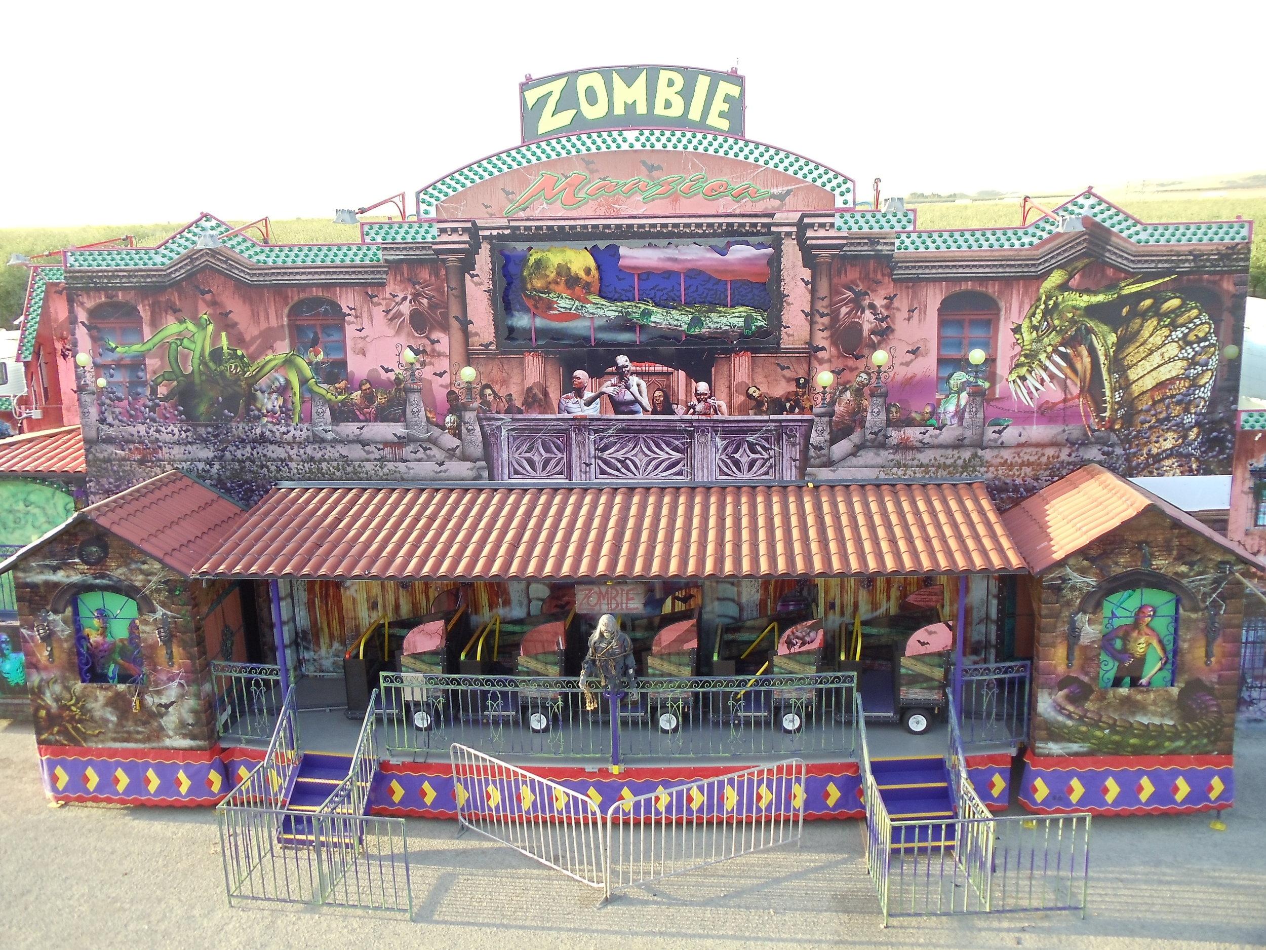 Zombie 5Z.jpg