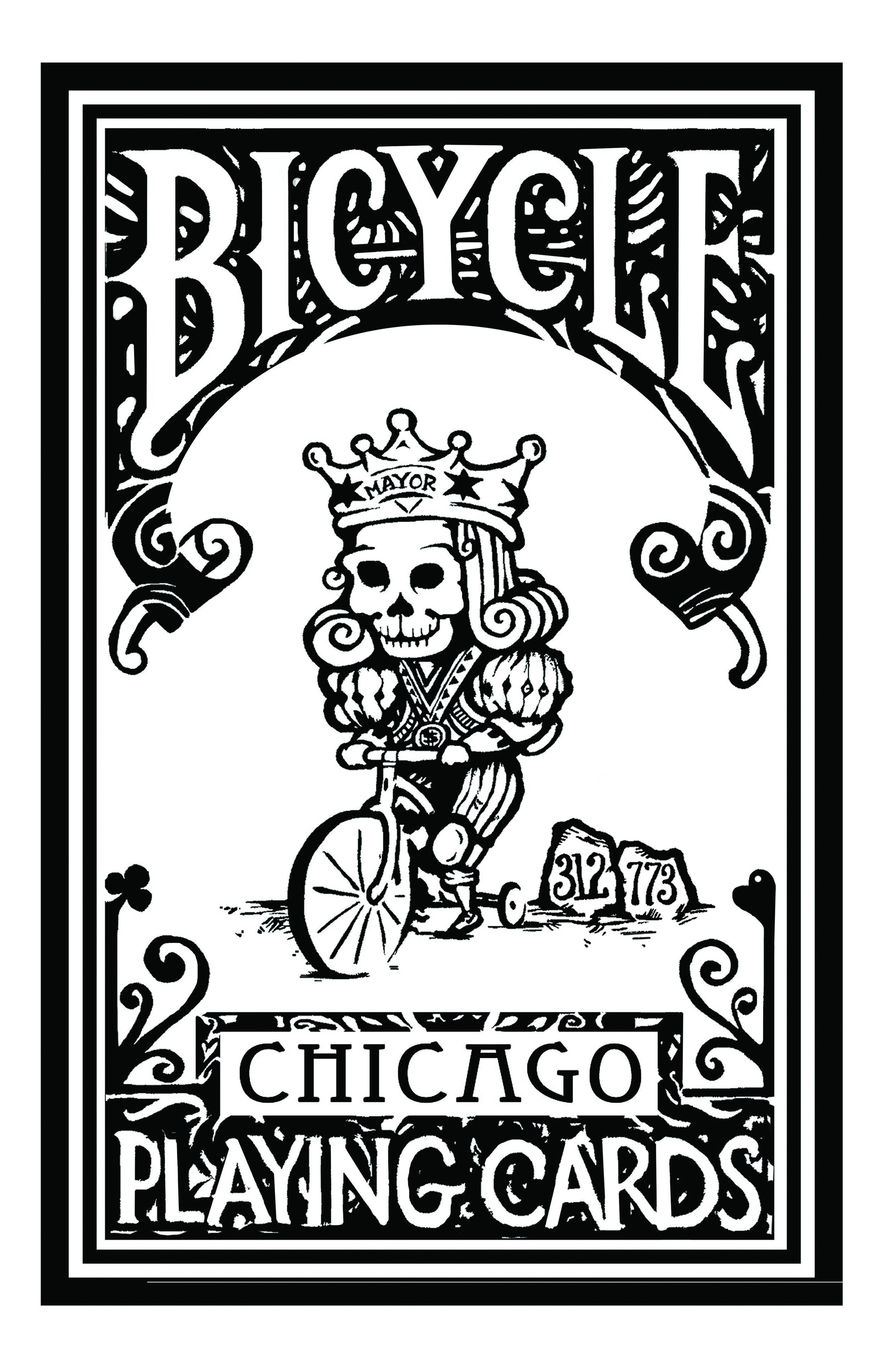 PROD-bicycle-1.jpg