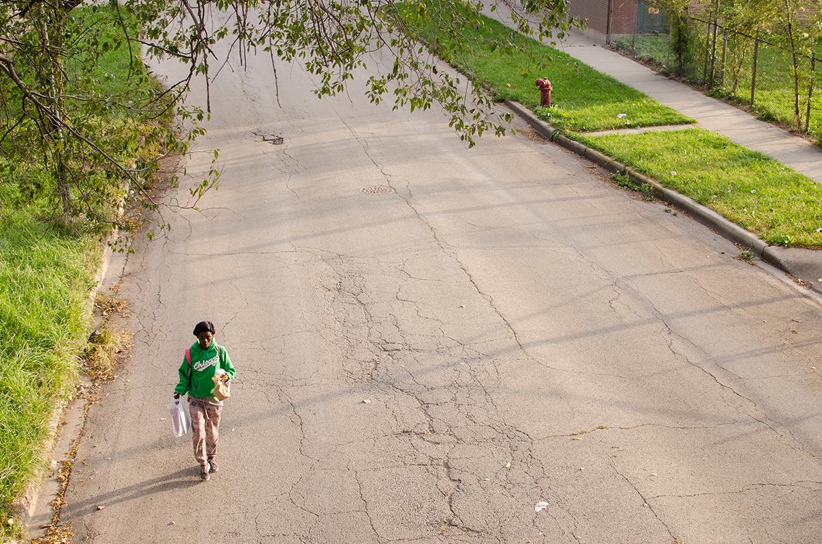streetwalking.jpg