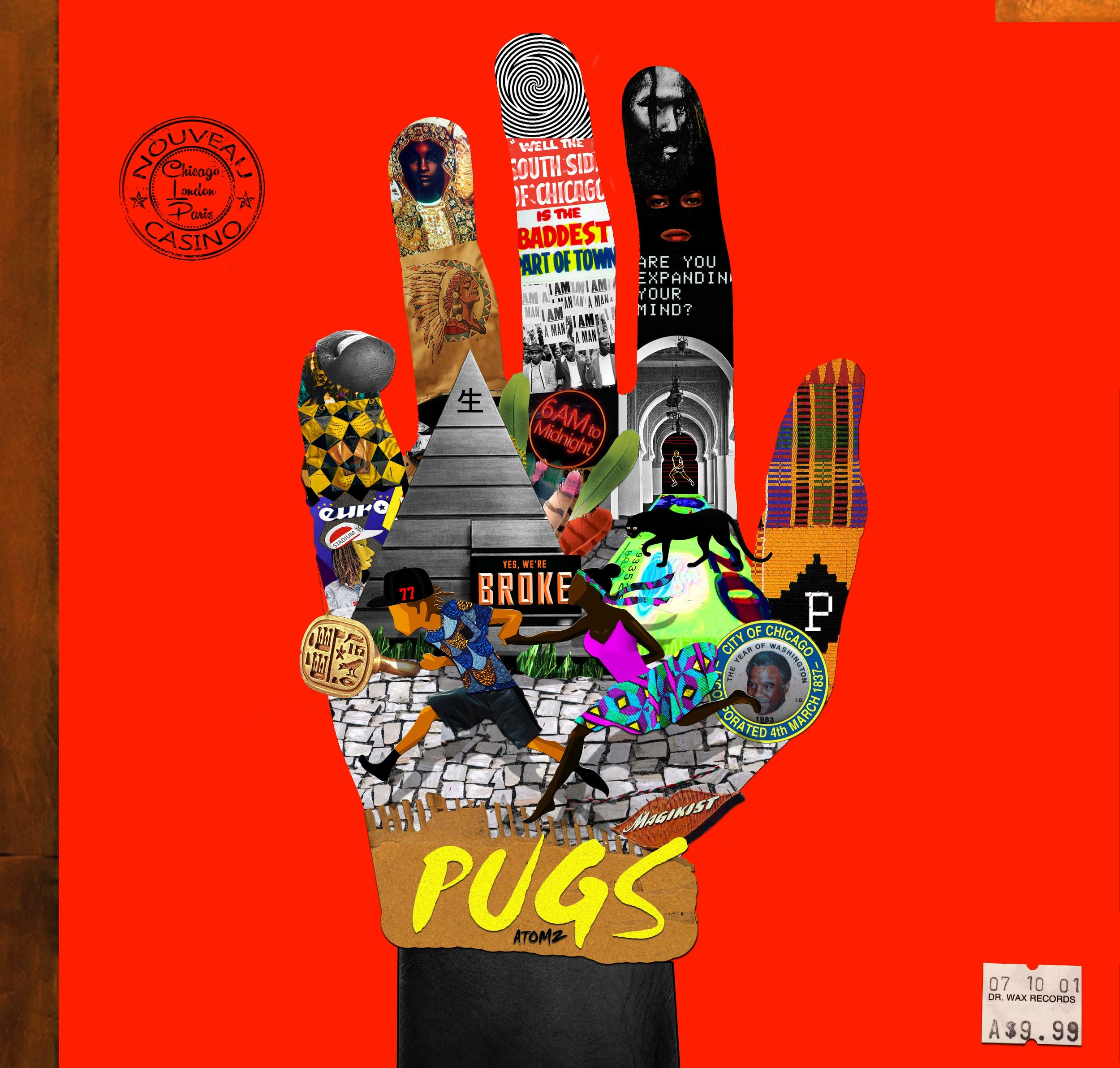 Nouveau-Casino-EP-Pugs-Atomz.jpg