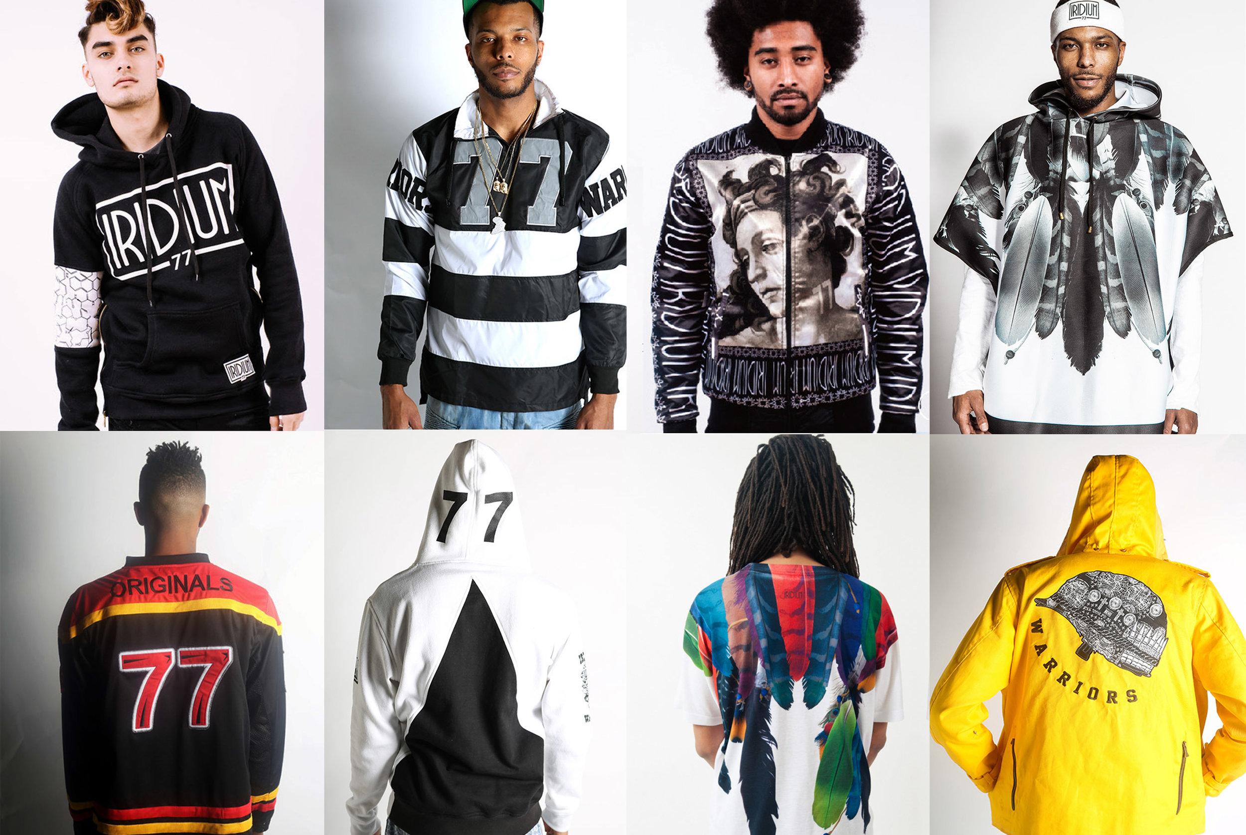 pugs clothing designs.jpg