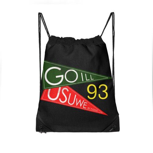 shirt-1461826878-8013c5d9102cbc239193fb3abdd0d79e.png.jpg