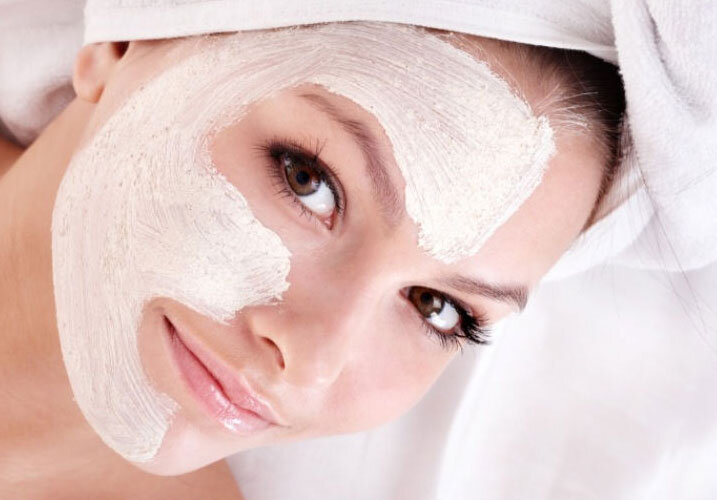 Facial Skin Care   Your treatments are customized and all about skin transformation. You can see for yourself how the skin is transformed all with a one session.