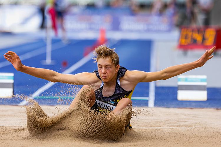 Australian_Athletics_Champ_49.jpg