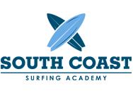 sesa_south_coast_surfing_logo.png