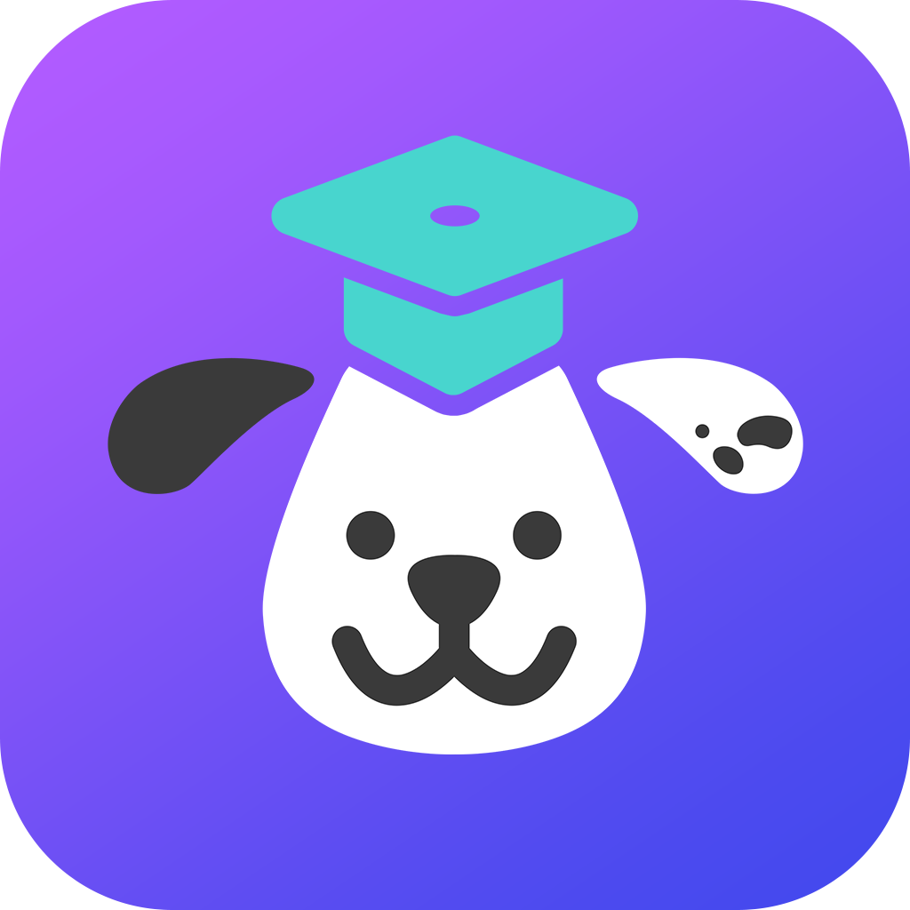 puppr_logo_rounded.png