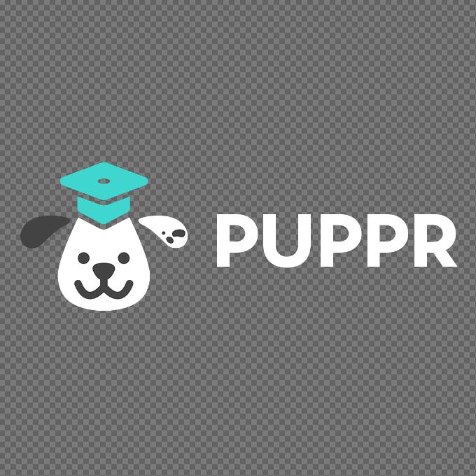 puppr_logo_darkbg2.png