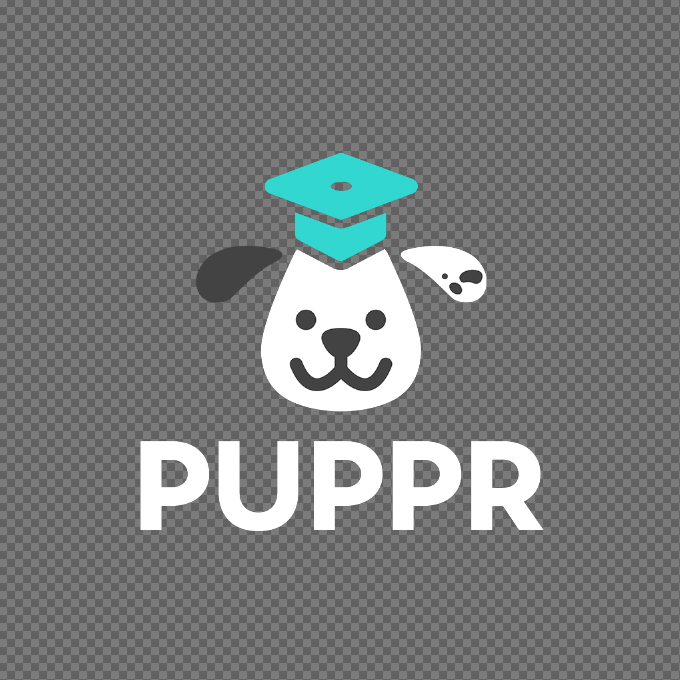 puppr_logo_stacked_darkbg2.png