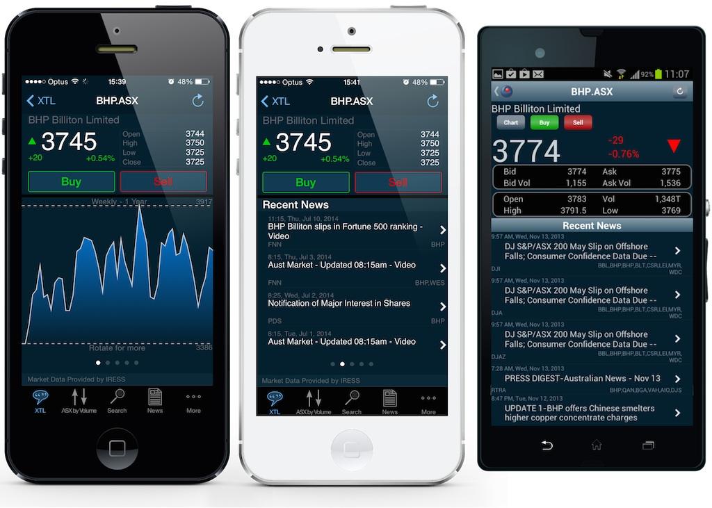 DMA-mobile-options.jpg