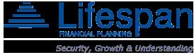 Lifespan-logo2.png