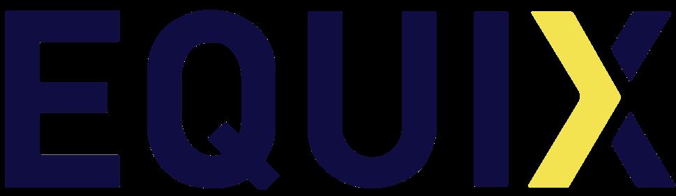 Equix.png