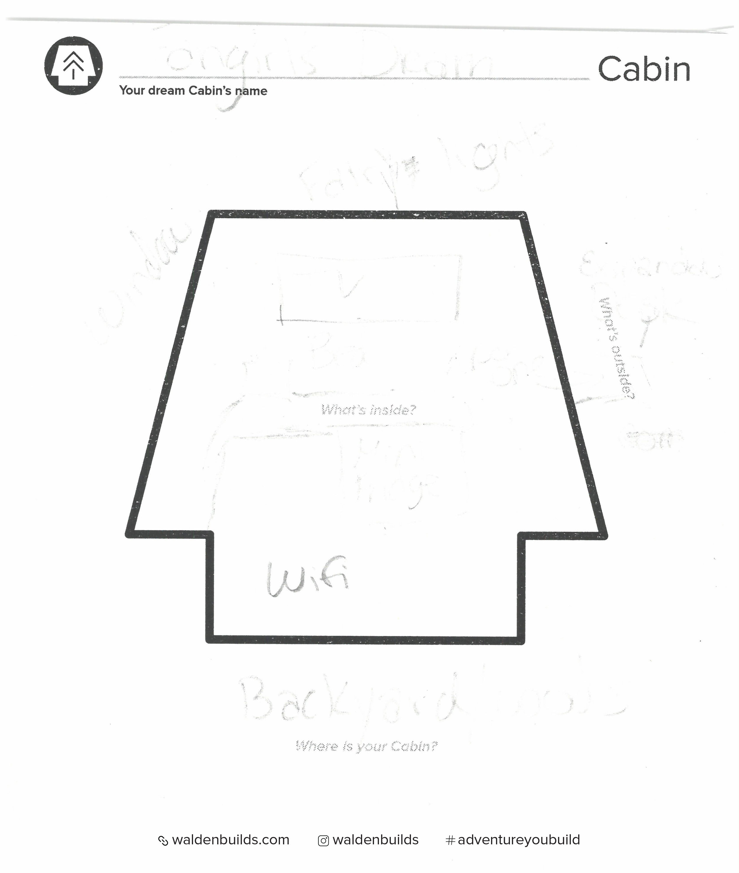Open-cabin-design-84.jpg