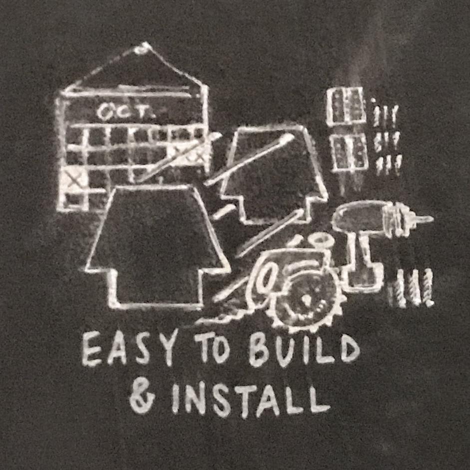 easy to build.jpg