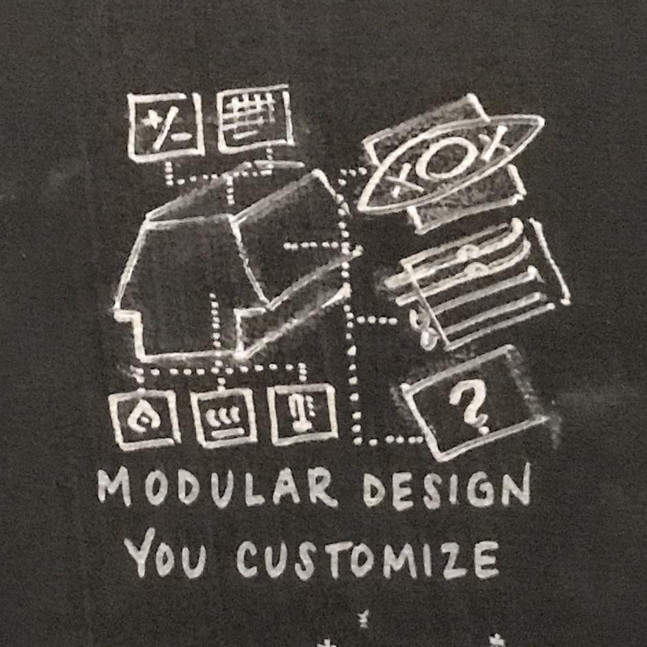modular design.jpg