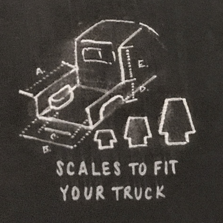 scales to fit your truck.jpg