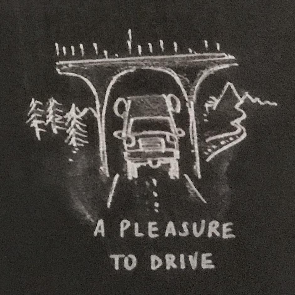 pleasure to drive.jpg