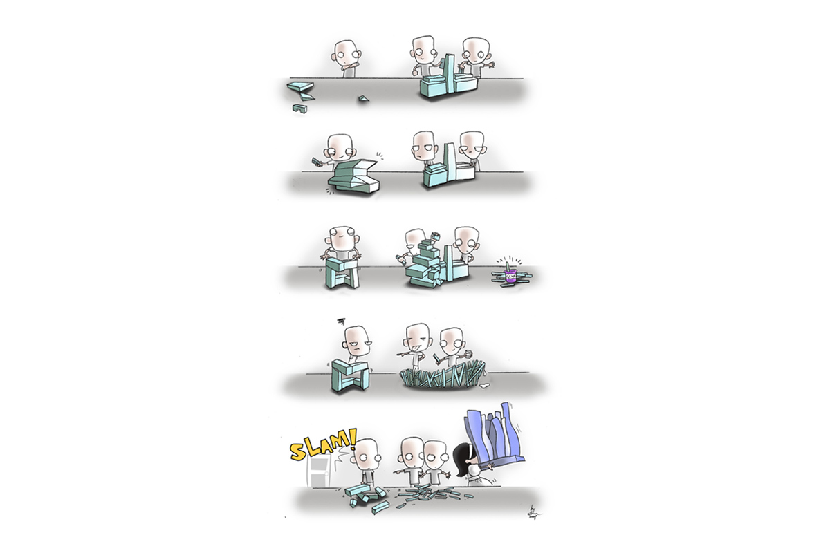 startingyoung-architects2_web.jpg