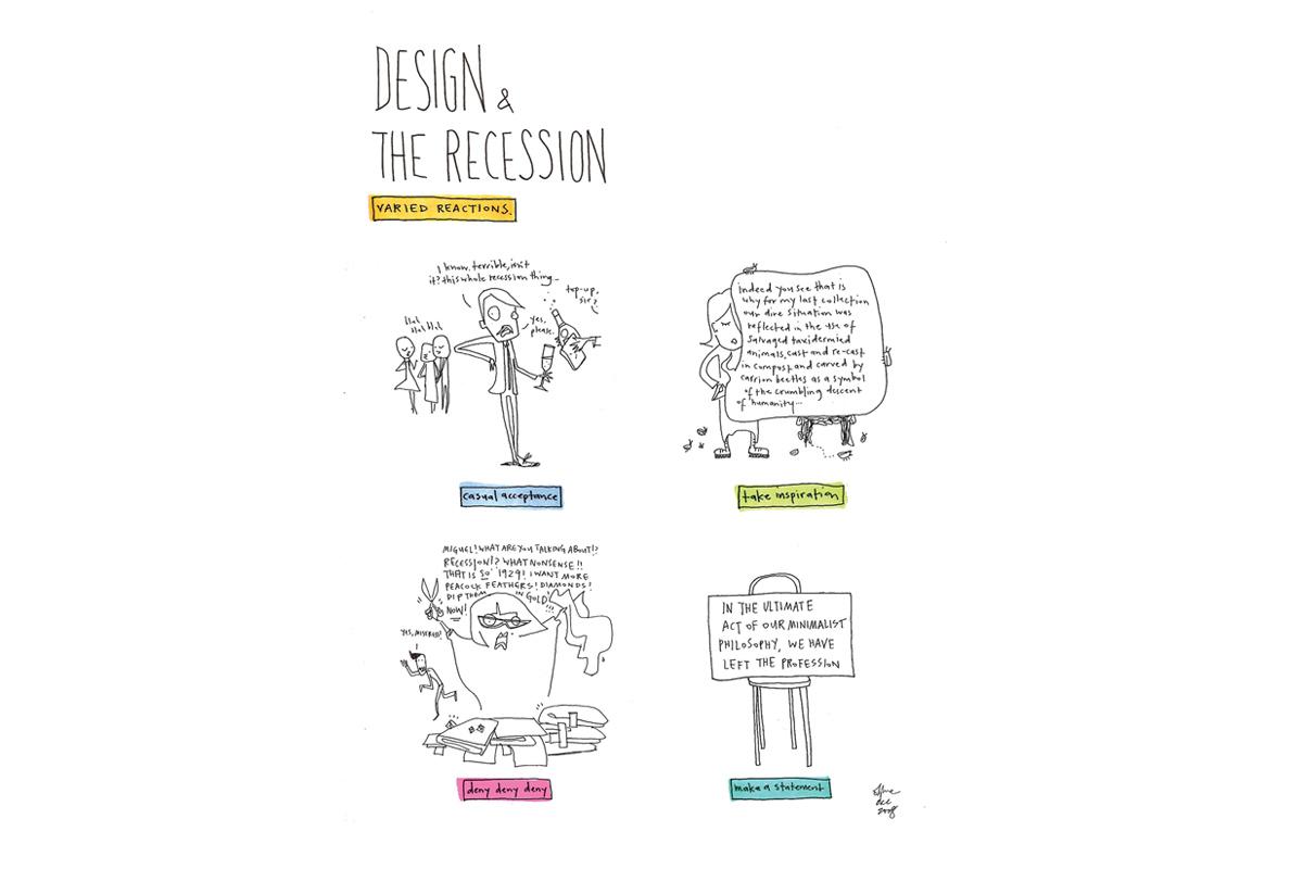 ICON_Magazine_design-recession_web.jpg