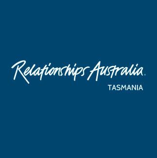 example_relationships_australia_r01.jpg