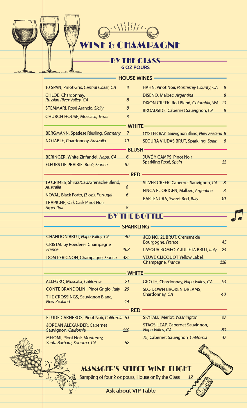 4ESQUIRE-MENU-WINE.jpg