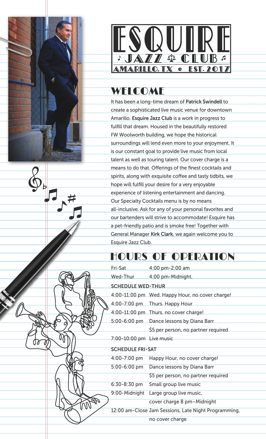 resizede ESQUIRE MENU-PG 1-page-001.jpg