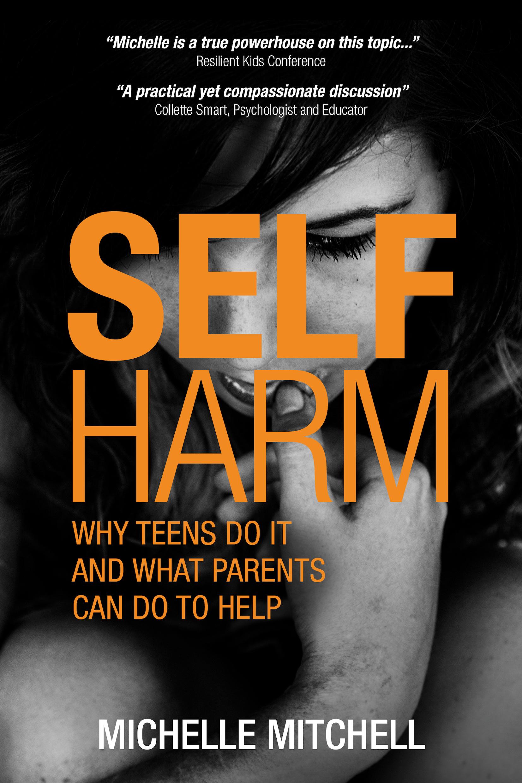 BSP Self Harm cover.jpg