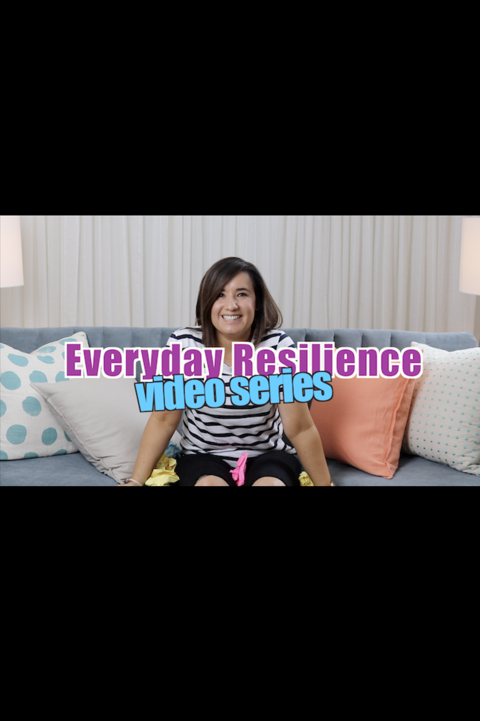 ER Video Series for web.png