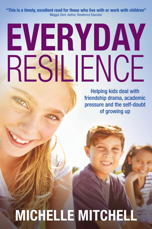 BSP Everyday Resilience cover.jpg