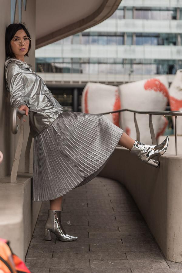 Talia Davis fashion photography-7042.jpg