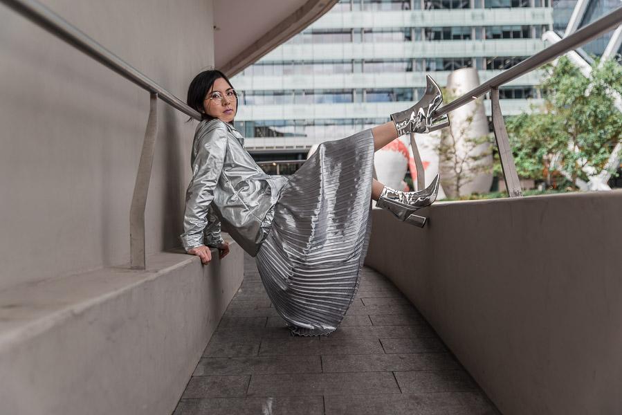 Talia Davis fashion photography-7069.jpg