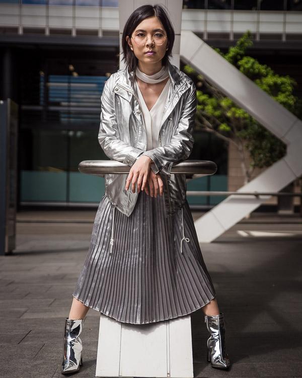 Talia Davis fashion photography-7151.jpg
