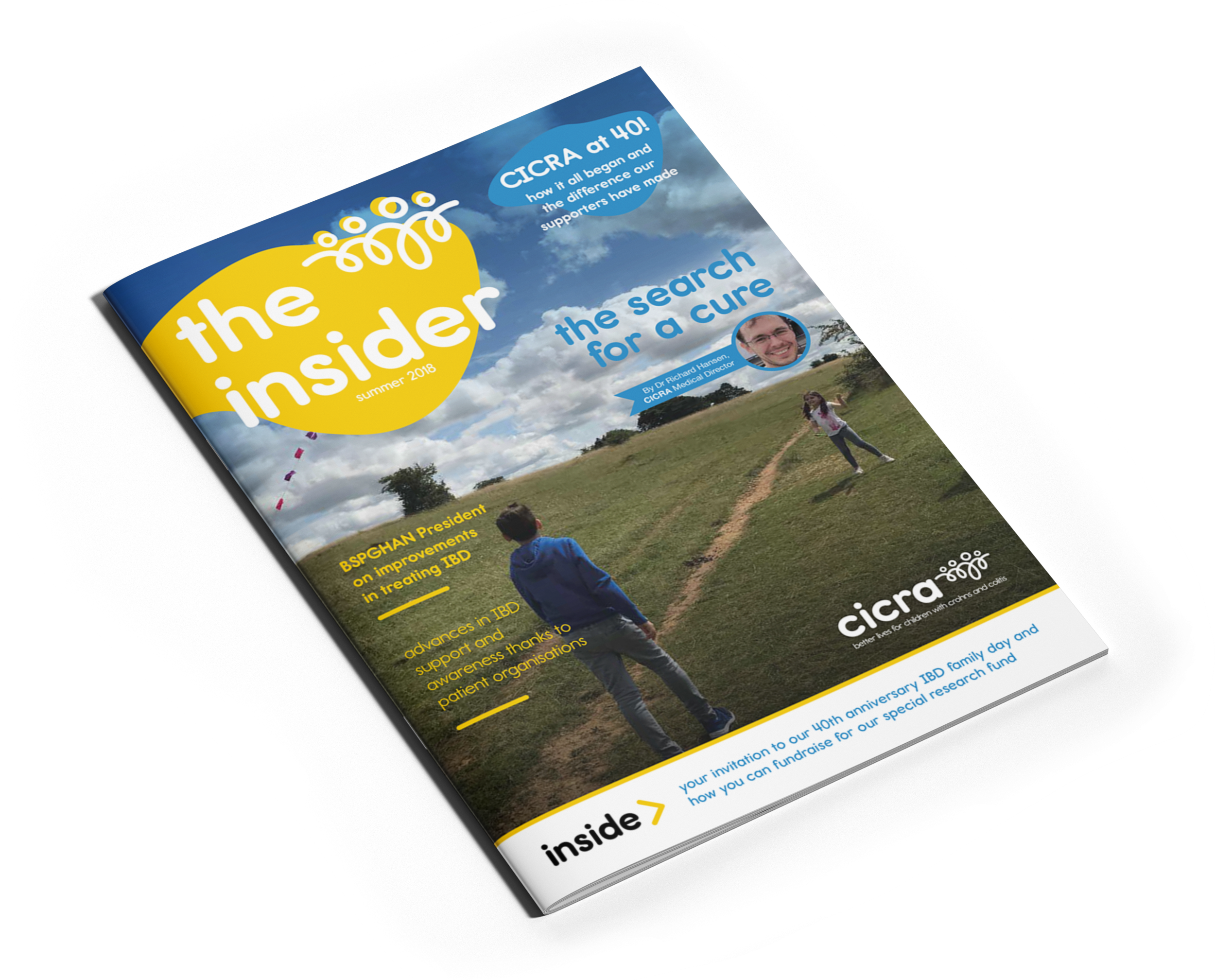 CICRA newsletter Summer 2018cover.png