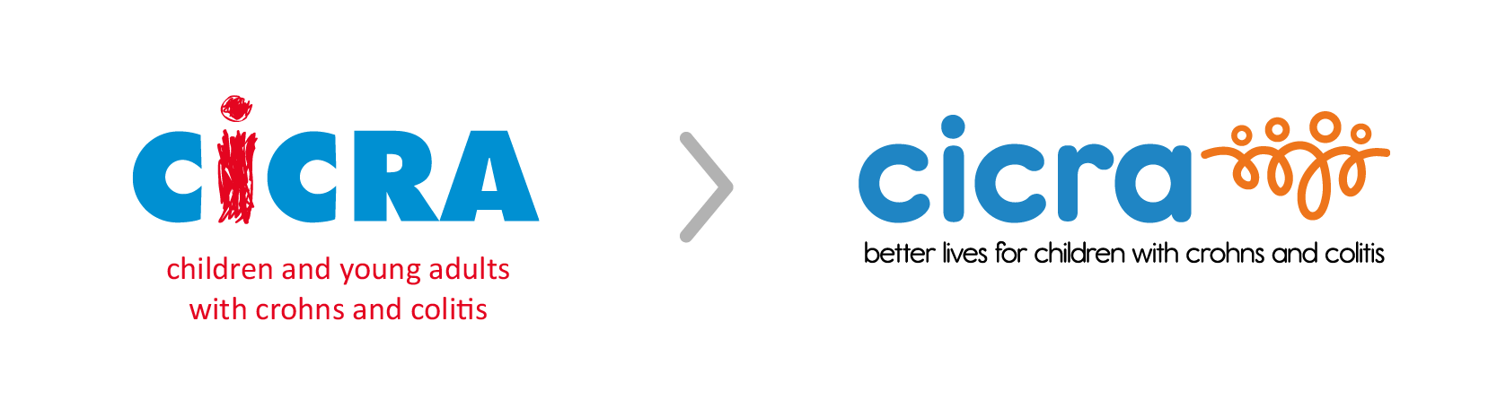 cicra_logos.png