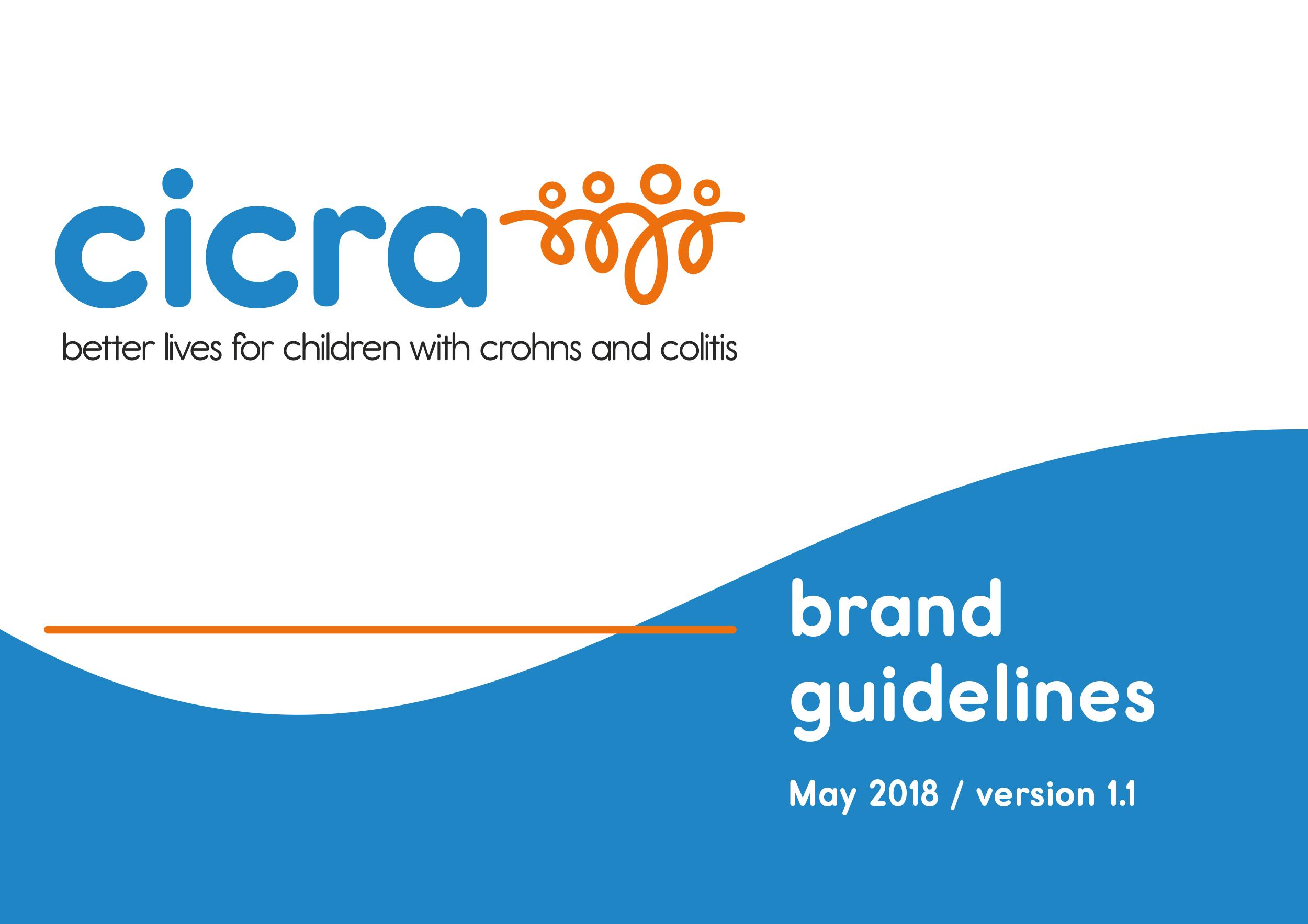 0188 CICRA Brand Guidelines_V1.1-1.jpg