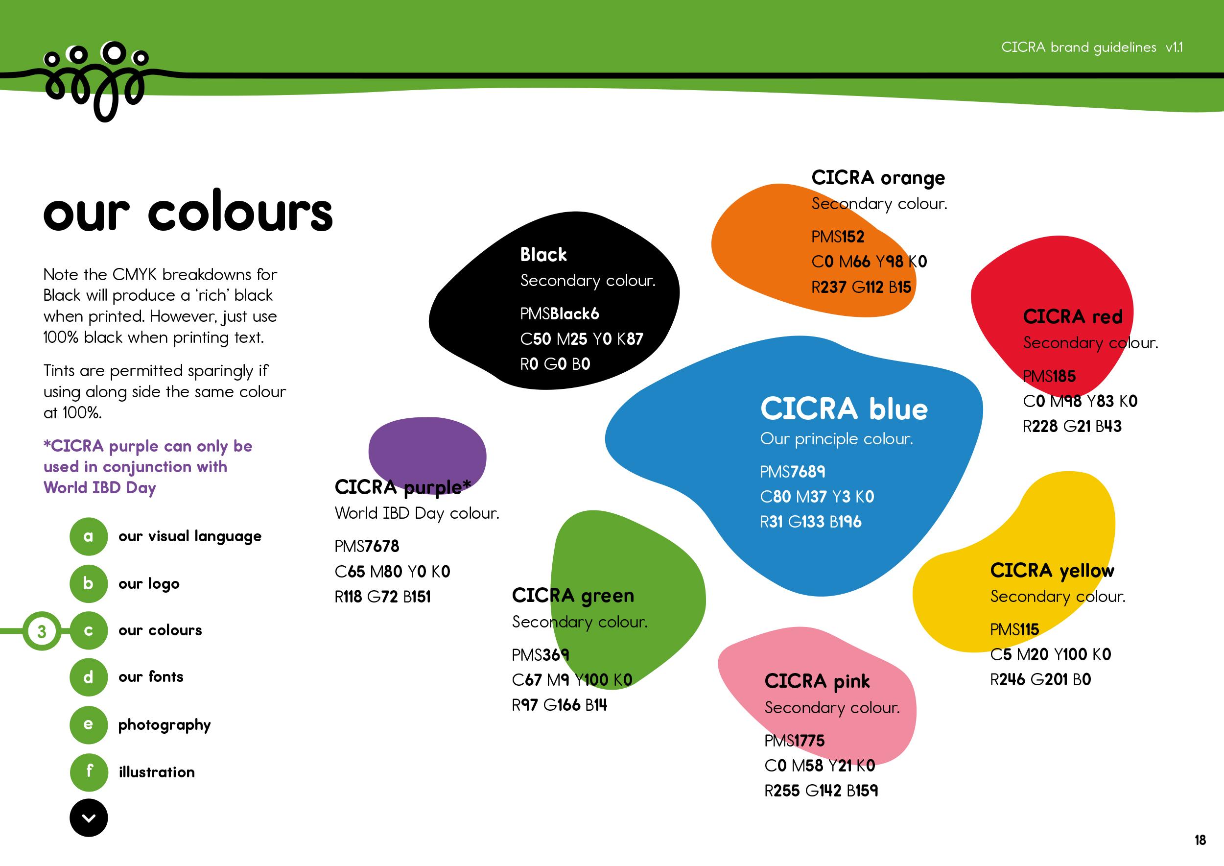 0188 CICRA Brand Guidelines_V1.1-18.jpg