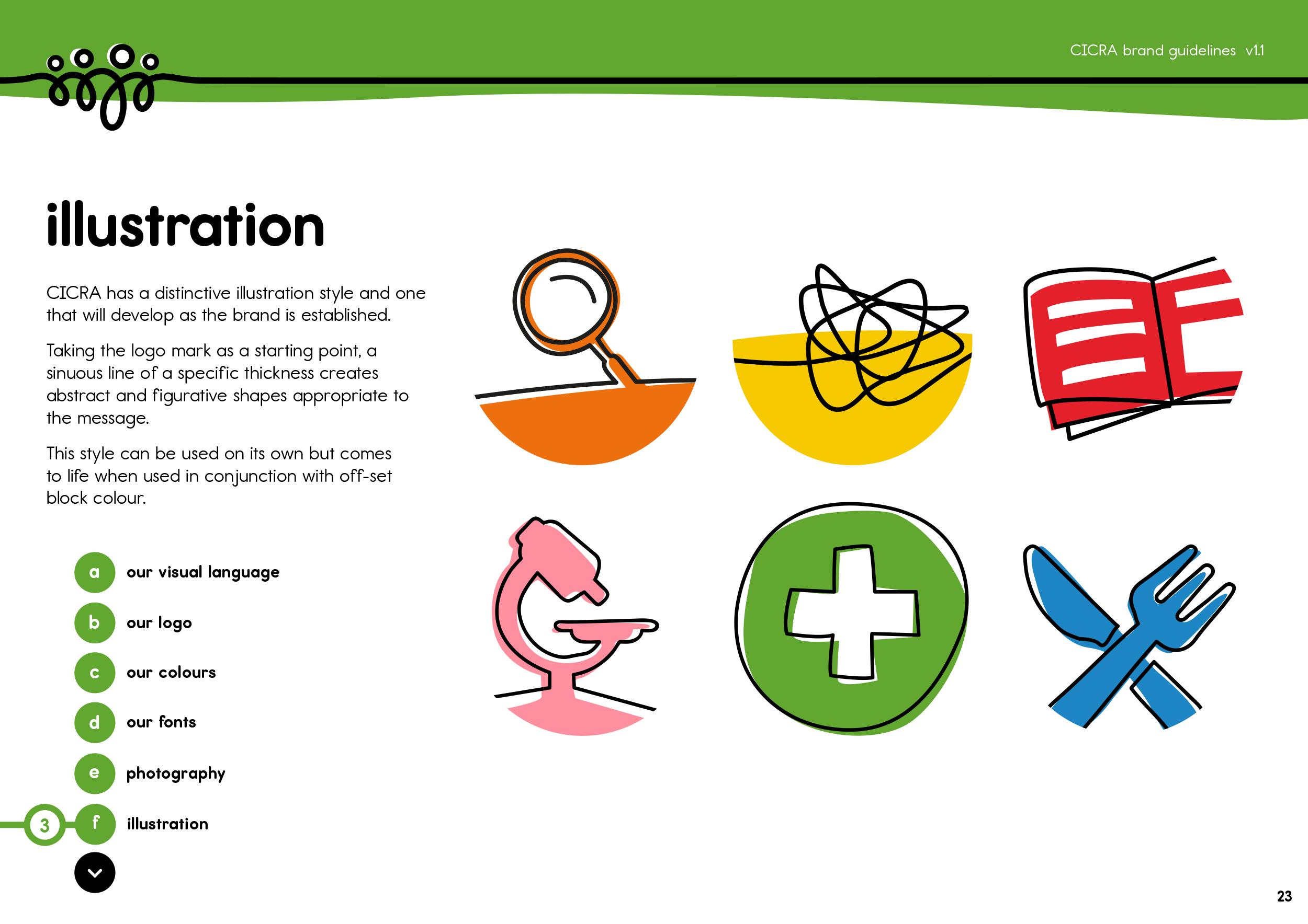0188 CICRA Brand Guidelines_V1.1-23.jpg