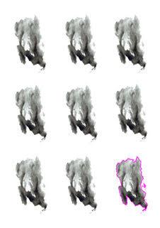 ethan image 3.jpg