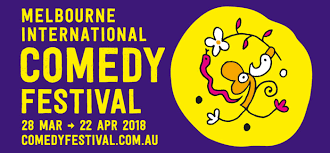 MICF @ the Cage - See the Comedy Festival website for details
