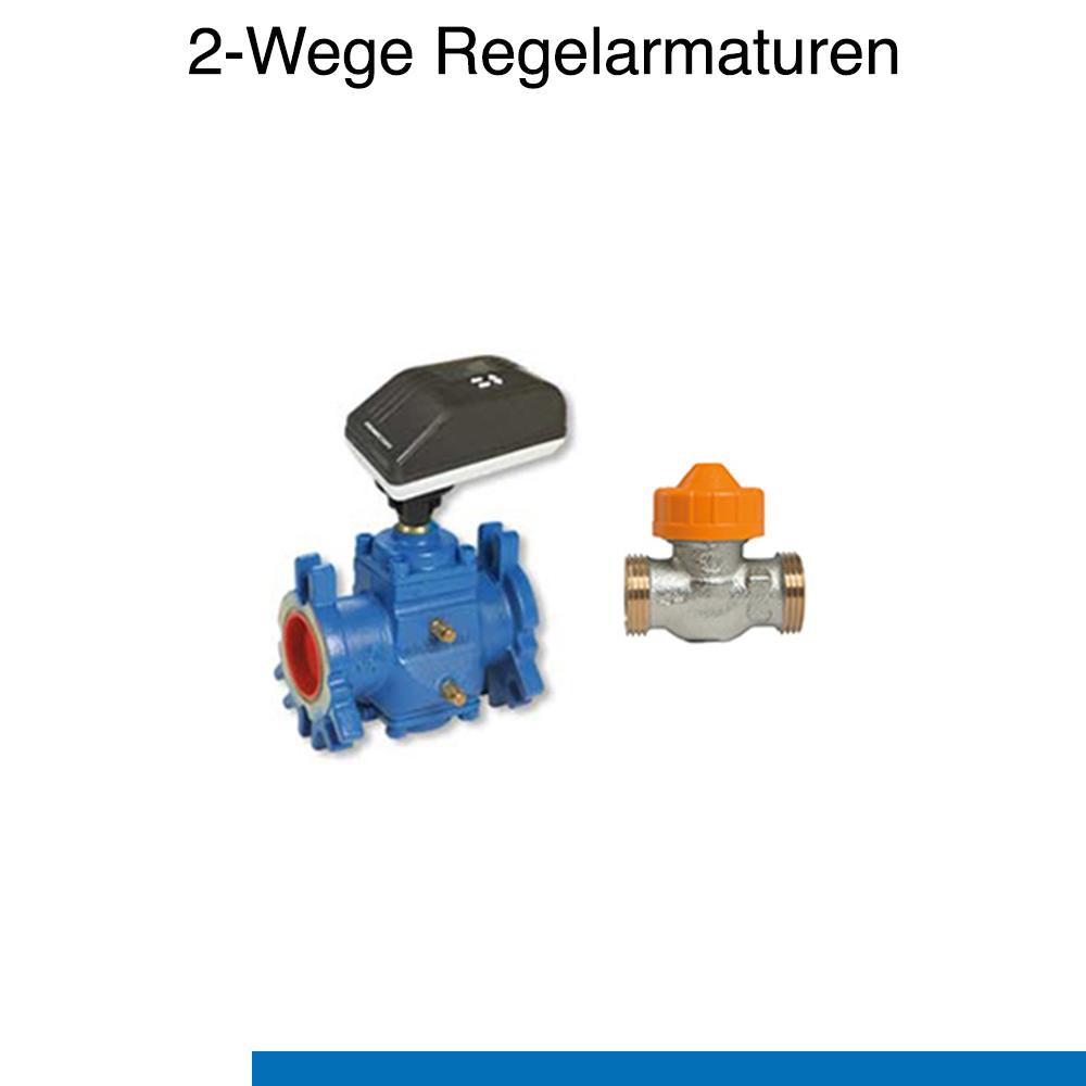 2-wege-regelarmaturen_gampper.png