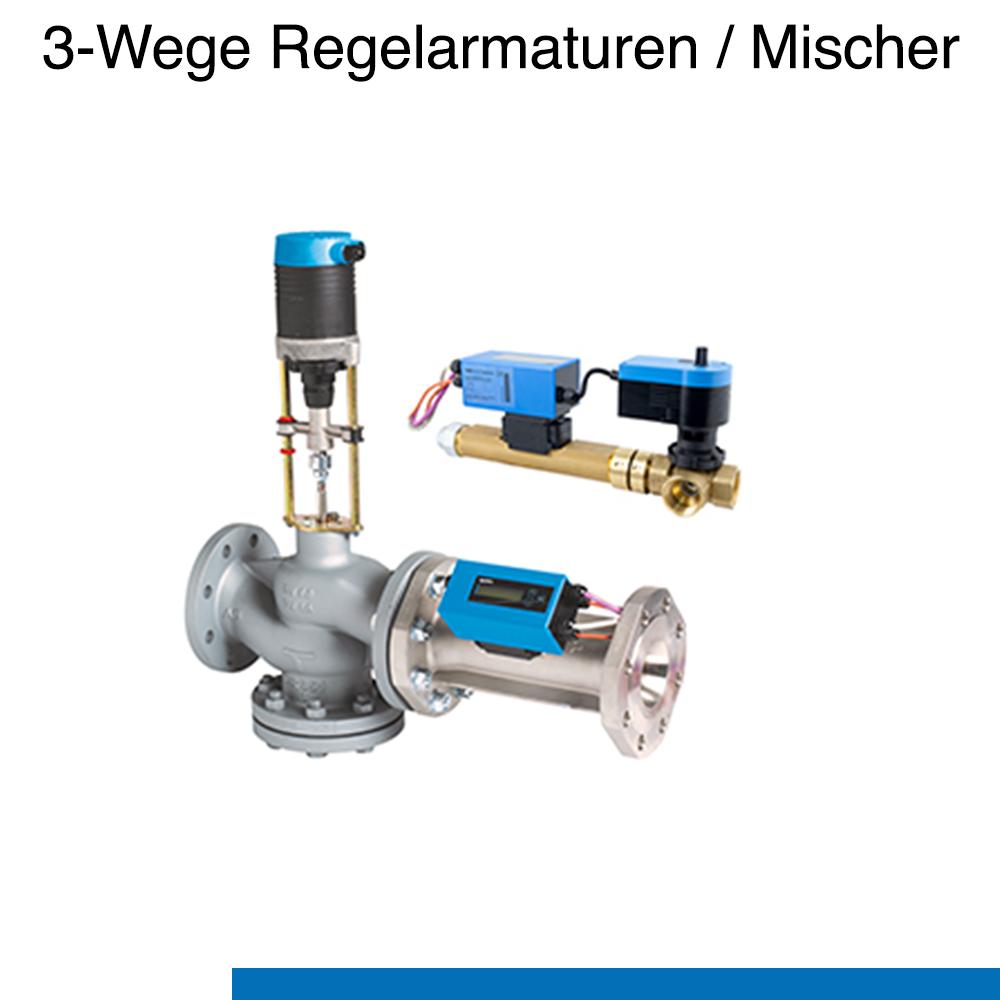 3-wege-regelarmaturen_gampper.png