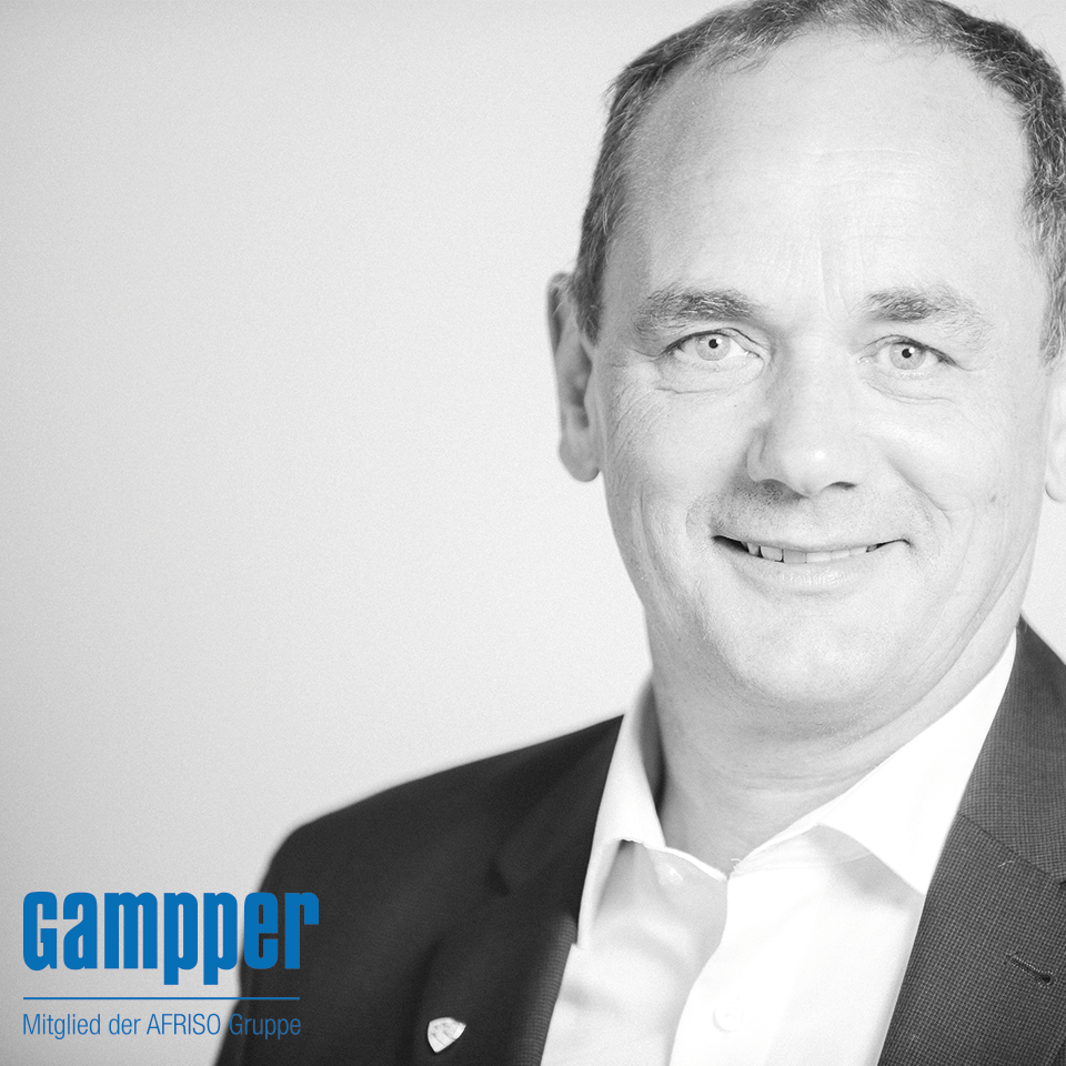Gampper_Mitarbeiter15.png