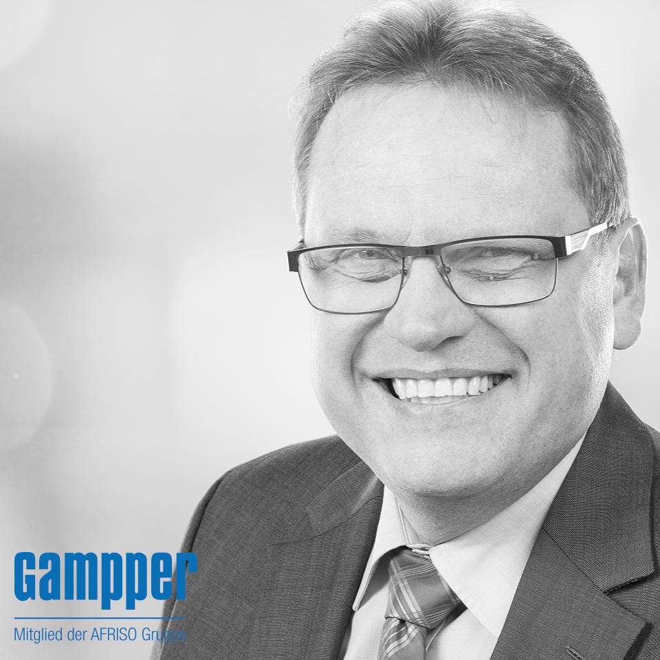 Gampper_Mitarbeiter22.png