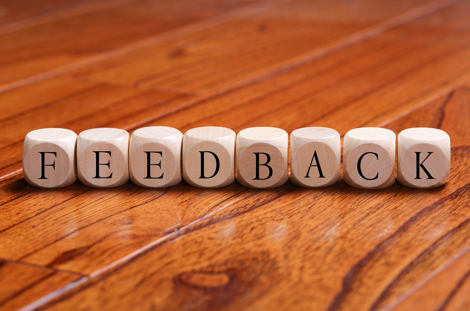 Patient Feedback - Here is a brief summary of what patients have to say.