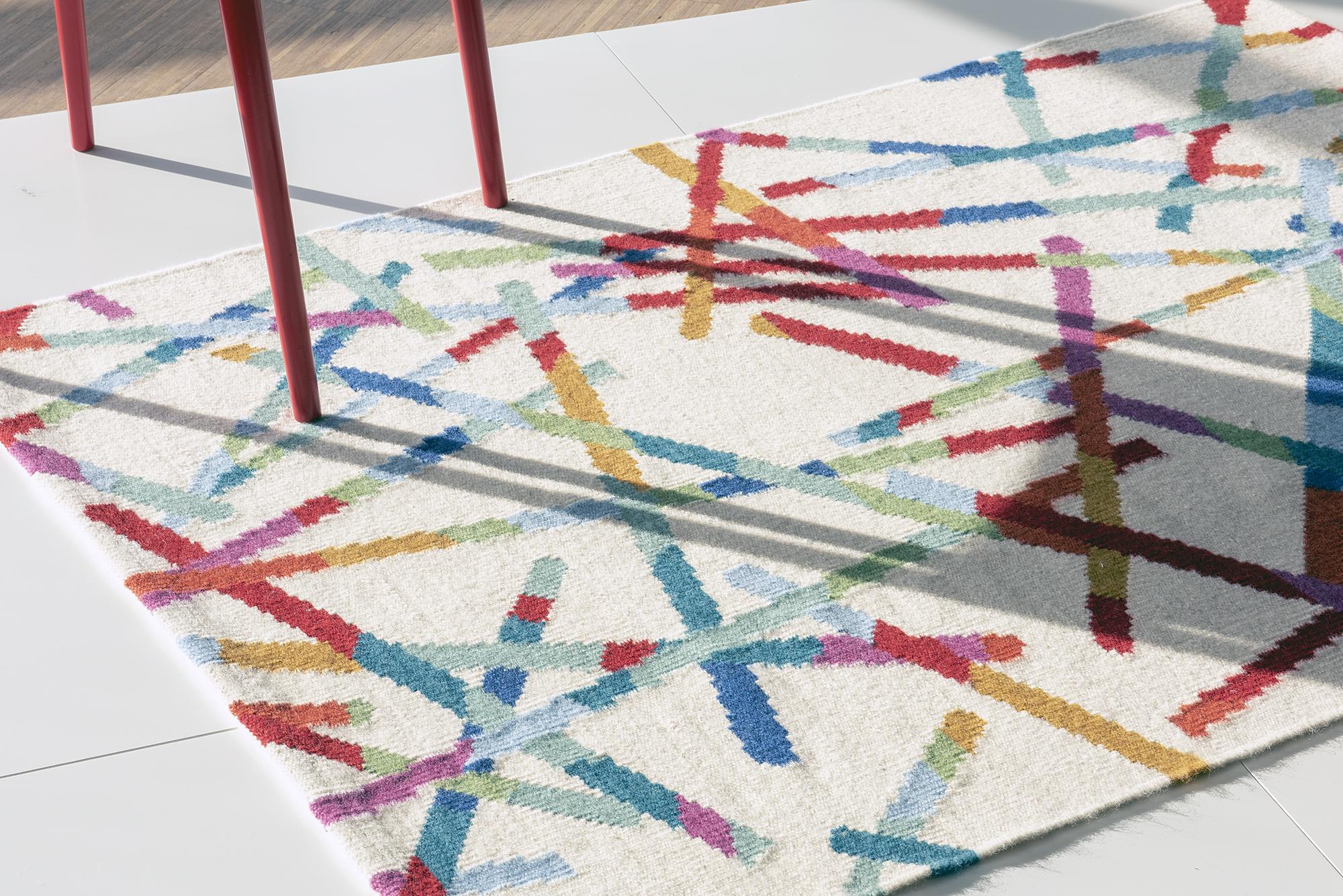 szőnyeg-varázs-szőnyeg -