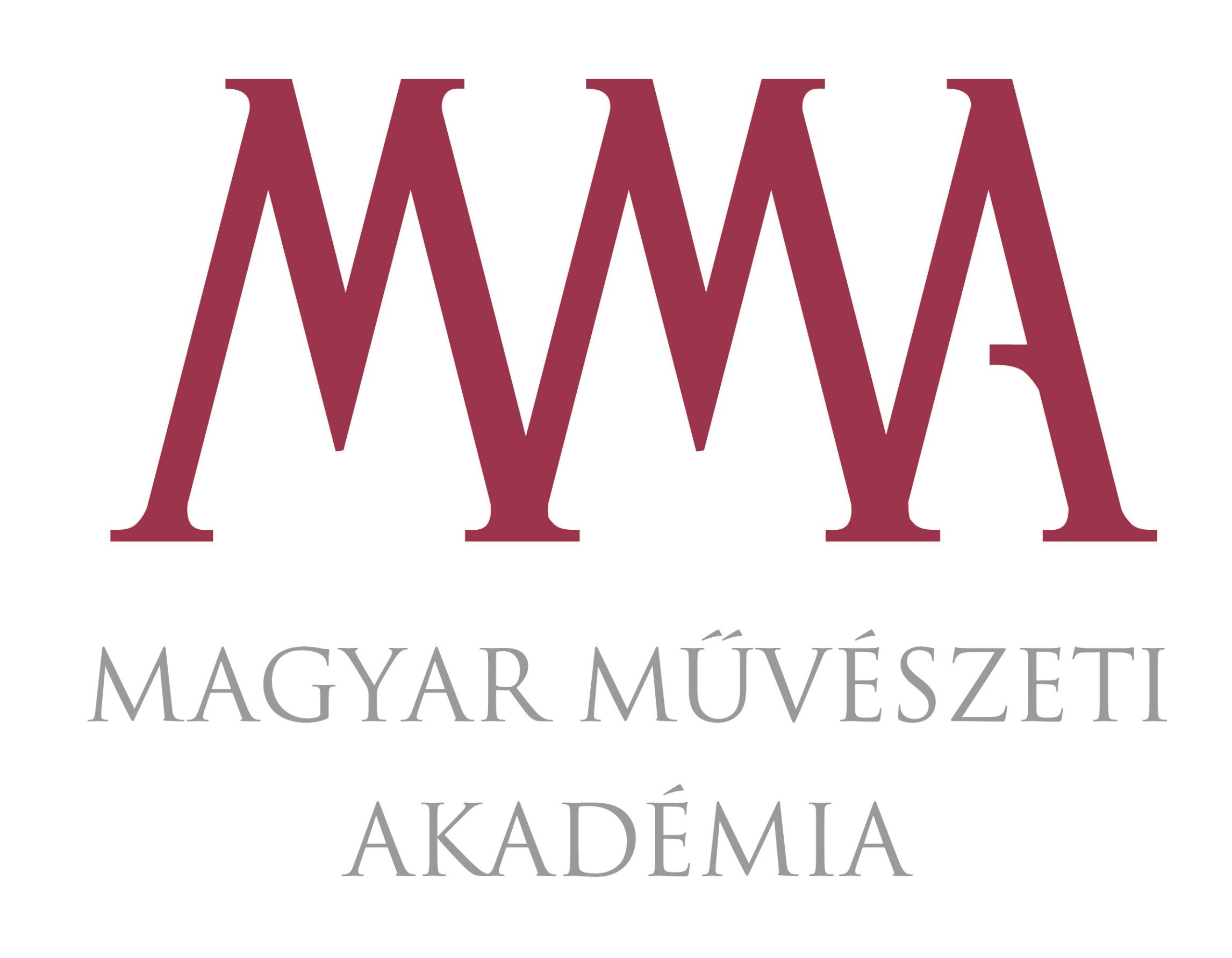 MMA-logó.jpg