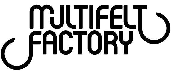 mff_logo_nagykunkor.jpg