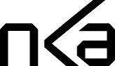 NKA_csak_logo_egyszines.jpg
