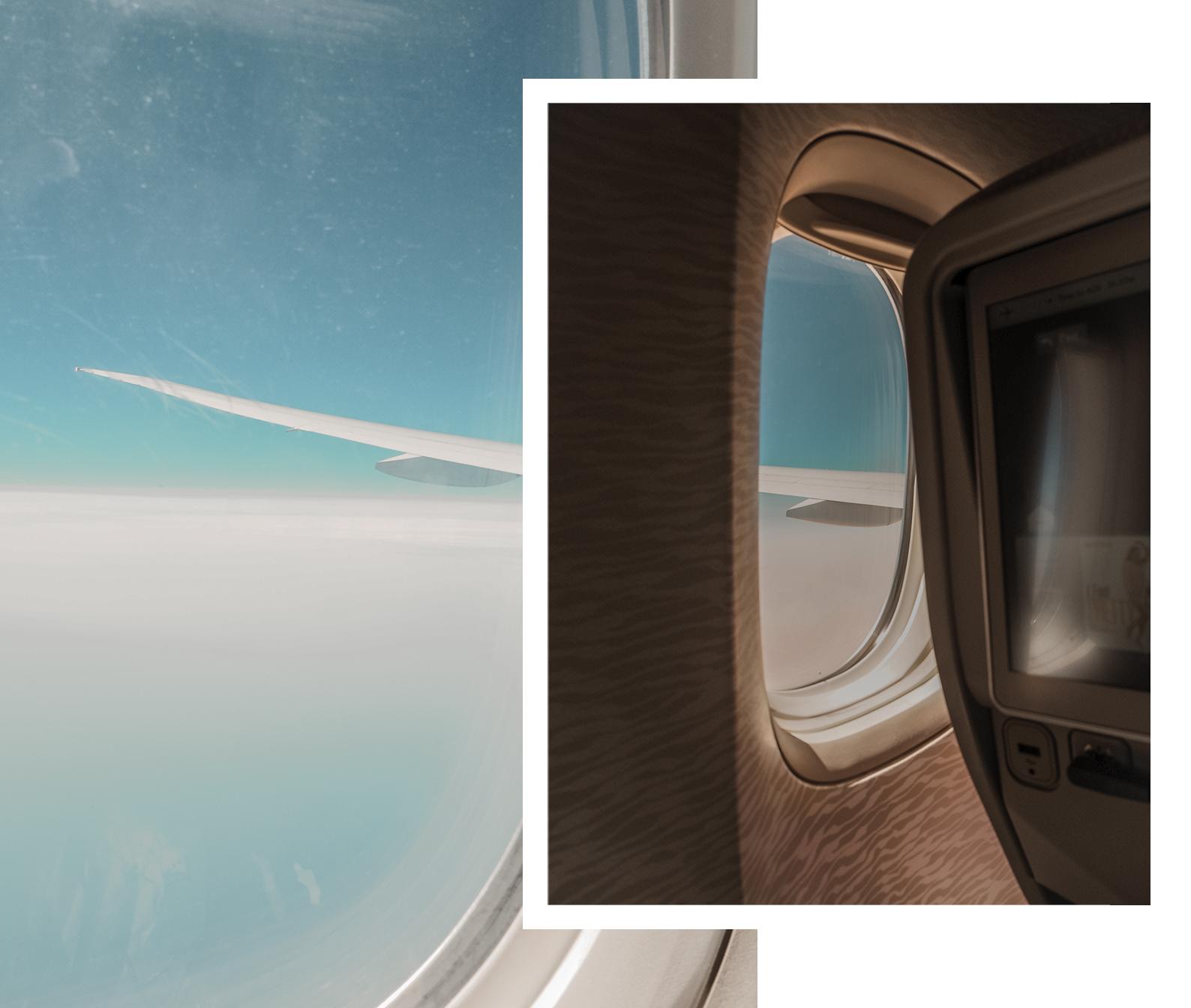 emirates_travel.png