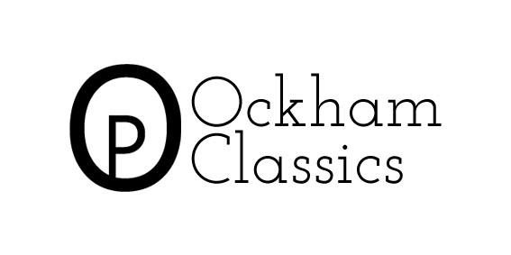 Ockham Classics Main logo.jpg