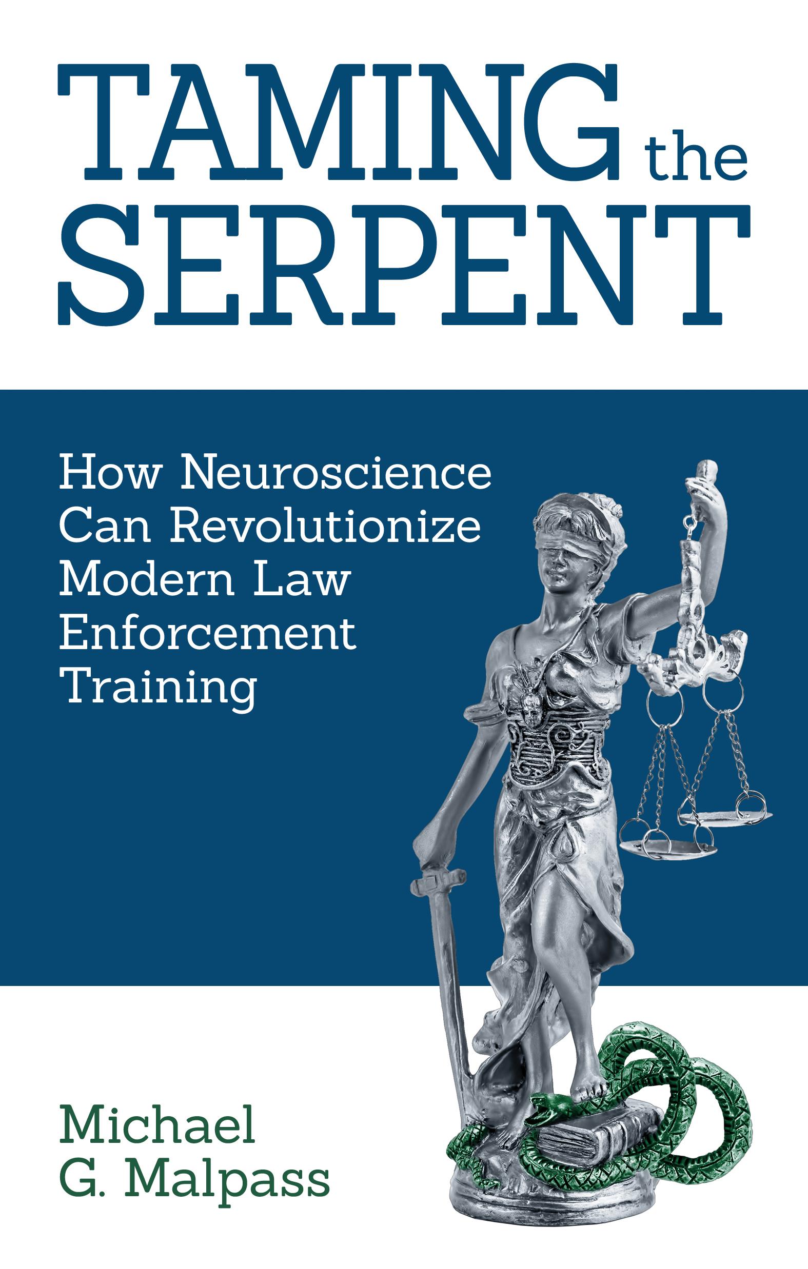 Taming the Serpent - Ebook.jpg